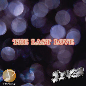 The Last Love (THE LAST LOVE)