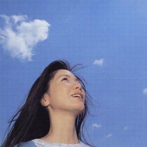 秋の虹 (Aki No Niji)
