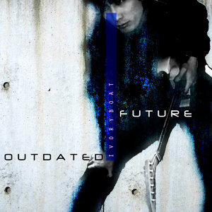 Outdated Future (Outdated Future)