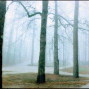 SILENCIO・・・南米屈指のピアニスト、ウーゴ・ファトルーソを迎えた静寂のアルバム。 (Silencio)