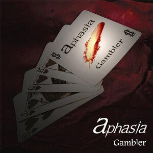 Gambler (Gambler)
