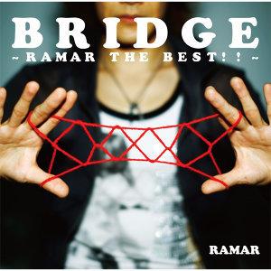 Bridge -Ramar The Best!!- (BRIDGE -RAMAR THE BEST!!-)