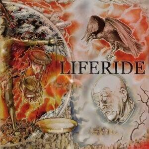 Liferide