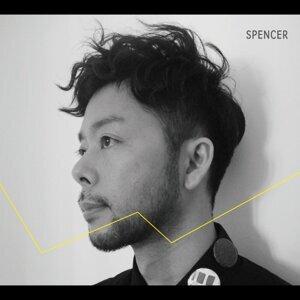 SPENCER (Spencer)