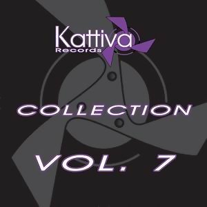 Kattiva Records Collection