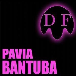 Bantuba