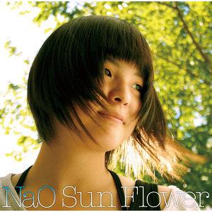 Sun Flower (Sun Flower)