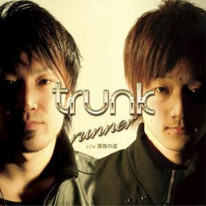 runner (runner)