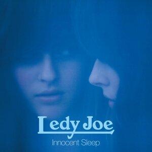 Innocent Sleep (Innocent Sleep)