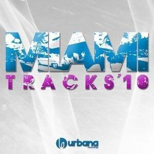 Urbana Miami Tracks 10