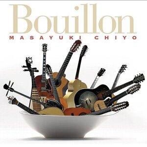 Bouillon (Bouillon)