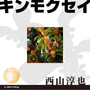 キンモクセイ (Kinmokusei)