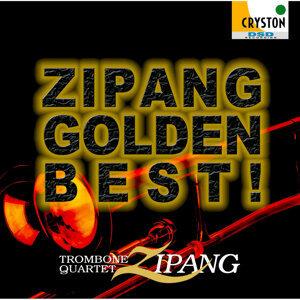 ジパング・ゴールデン・ベスト! (Zipang Golden Best!)