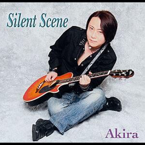 Silent Scene (Silent Scene)