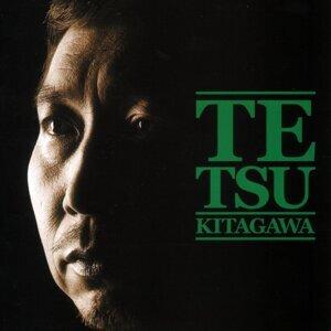 TETSU (Tetsu)