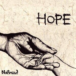 HOPE (HOPE)