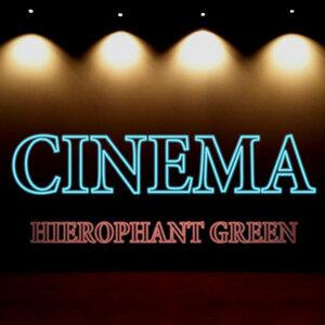 CINEMA (Cinema)