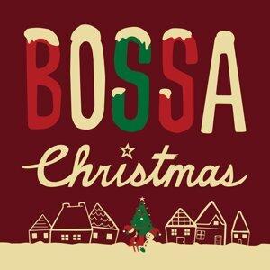 Bossa Christmas (BOSSA CHRISTMAS)