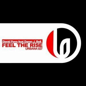 Feel The Rise