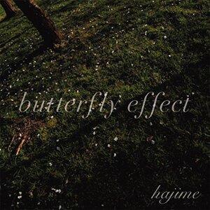 Butterfly Effect (butterfly effect)