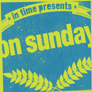 On Sunday (on sunday)