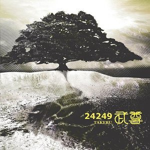 24249 (24249)