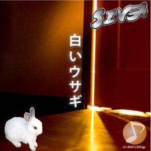 白いウサギ (White Rabbit)