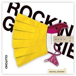 Rock N Roll Girlfriend (ロックンロール・ガールフレンド)