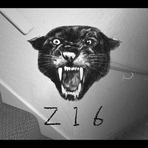 Z16 (Z16)
