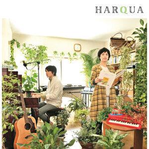 HARQUA (Harqua)
