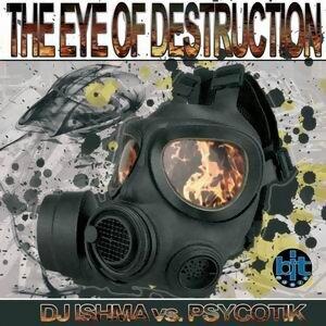 The Eye of Destruction
