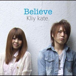 Believe (Believe)