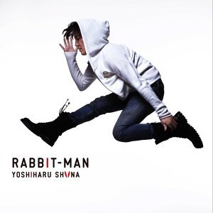 RABBIT-MAN (Rabbit-Man)