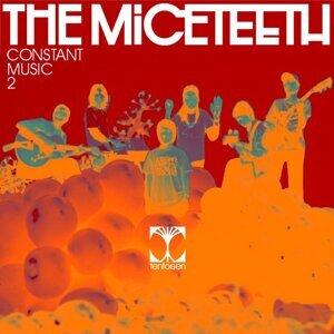 Constant Music 2 (CONSTANT MUSIC 2)