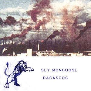 DACASCOS (Dacascos)