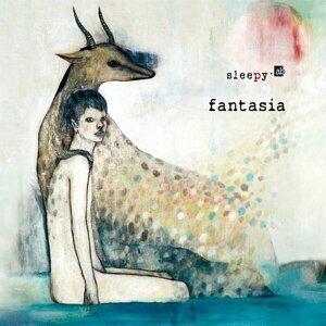 Fantasia (fantasia)
