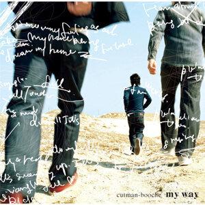 my way (My Way)