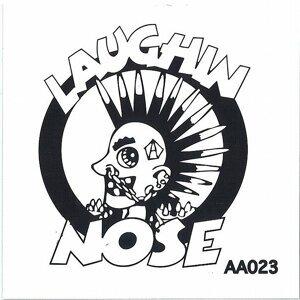 Laughin' Va Tracks (LAUGHIN' VA TRACKS)