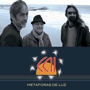Metaforas De Luz