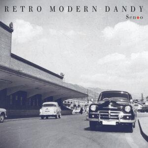 Retro Modern Dandy (RETRO MODERN DANDY)