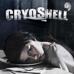 Cryoshell (Cryoshell)