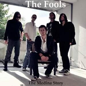 The Medina Story