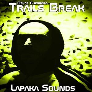 Trails Break