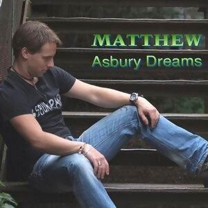 Asbury Dreams