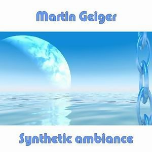 Synthetic Ambiance