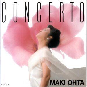 Concerto (Concerto)