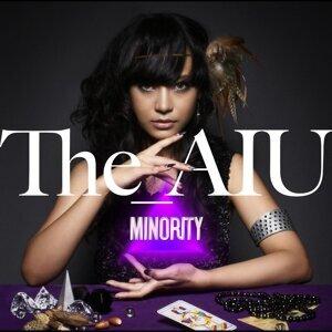 Minority (MINORITY)