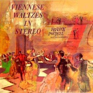 Viennese Waltzes
