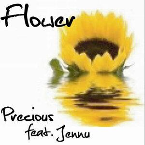 Flower (Flower)