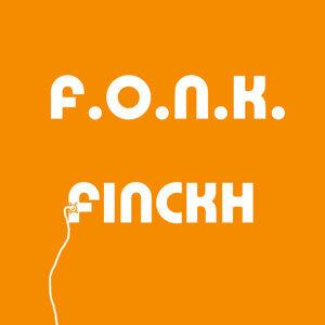 F.O.N.K.